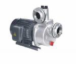 Chuyên máy bơm nước tại miền nam, cung cấp máy bơm nước NTP chính hãng