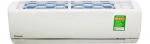Điều hòa Panasonic 17700 BTU CU/CS-S18RKH-8