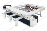Máy cưa panel TPS-12SH giá rẻ nhất