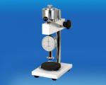 Chân gá ép lực dùngcho đồng hồ đo độ cứng cao su HLX-A