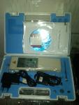 THIẾT BỊ ĐO LỰC HP-200