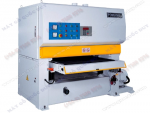 Bán máy chà nhám thùng 1.3m model: pr-1300a/ 1300da/1300dda chất lượng cao tại tphcm