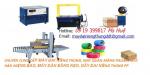 Chuyên cung cấp máy đai niềng thùng carton