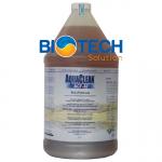 AQUACLEAN ACF-32 Vi sinh xử lý nước thải