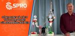 Spro-Công dụng và cách thức hoạt động của máy bơm màng khí nén