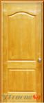 Cửa gỗ công nghiệp cao cấp, cửa gỗ đẹp