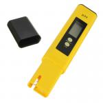 Bút đo độ PH nước PH-02