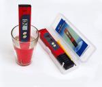 Bút đo PH , nhiệt độ nước PH-01