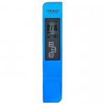 Máy đo TDS tổng chất rắn hòa tan