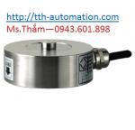 Loadcell dạng đĩa MTL600
