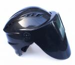 Mũ hàn tự động KW0 700