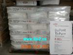 Chuyên cung cấp các loại Titanium Dioxide R902, CR828, CR834, R103…