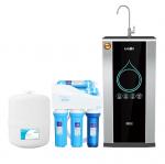 máy lọc nước tinh khiết thông minh iro 2.0 7 cấp