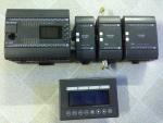 PLC Keyence KV-16 KV-24 KV-40 và các Module