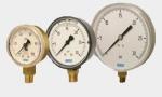 Đồng hồ áp suất Wika, Wise, Suchy, Nisshin, Stauff, Nagano