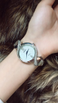 Đồng hồ nữ Seiko Sup263