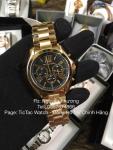 Đồng hồ nam MK5739 45mm