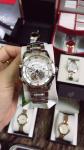 Đồng hồ nam Bulova 96A118