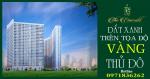 Mở bán chung cư the emerald mỹ đình với giá hấp dẫn