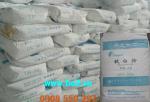 Bán Titanium Dioxide giá gốc giao hàng toàn quốc