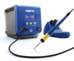 KSMC cung cấp máy hàn Hakko FX100
