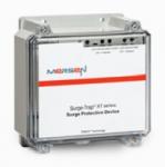 Thiết bị chống sét lan truyền Mersen cấp 1,2 , chuẩn UL Imax 200kA
