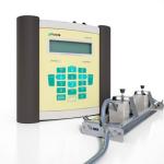 Máy đo lưu lượng khí nén