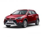 Địa chỉ bán xe Hyundai i20 Active số tự động 2017 nhập khẩu giá rẻ