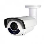 CAMERA HDCCTV TVI DGC1306