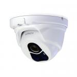 Camera HD-TVI dome hồng ngoại IR Avtech DGC1104P