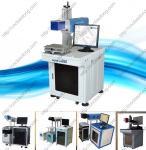 Máy laser CO2  khắc phi kim giá rẻ .nhập k%hẩu 100