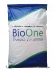 Chế phẩm vi sinh đệm lót sinh học BioOne