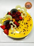 Bánh Kem Sinh Nhật Đẹp Nhất Hiện Nay Dành Cho Bạn Gái
