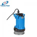 Báo giá máy bơm nước thải Tsurumi KRS2-150 nhập khẩu chính hãng