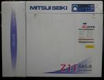 Máy nén khí Mitsui Seiki