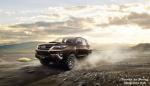 Toyota Fortuner 2018: Ngôi sao tên tuổi của thị trường