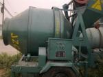 Máy trộn bê tông JSC 350 nhập khẩu giá rẻ