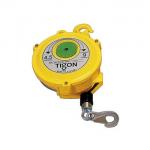 Pa lang Tigon (Spring Balancer) 4.5~9Kg TW-9