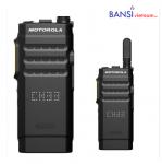 Bộ đàm Motorola SL1M