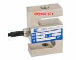 LOAD CELL VLC 110- VMC 50, 100, 200, 500, 1000, 5000kg.
