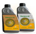 Dầu bôi trơn-dầu nhớt xe máy STANLOW 2T (0.8L)