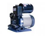 Bán máy bơm nước đẩy cao Luckypro P-255 1/3HP