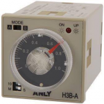 Timer ANLY H3B