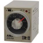 Timer ANLY AH3-N