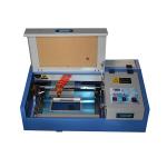 máy laser 3020 khổ nhỏ , giá rẻ, cắt đồ lưu niệm