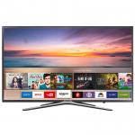 Tivi Samsung UA32K5500, Smart Tivi, 32 inch năm 2017