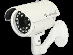 Camera thân hồng ngoại 2.0 Megapixel HD TVI VP200T