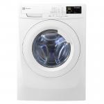 Máy giặt Electrolux EWF80743 lồng ngang 7kg năm 2017