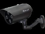 Camera thân hồng ngoại AHD Vantech VP - 132AHDM