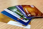 Dịch vụ tài chính thông minh tại Sfund